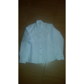 Camisas Para Promocion O Para Trabajar. Bs. 6.000 4d7354645dcd2