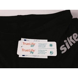 Calça De Ciclista Masculina Siker - Com Proteção Uv