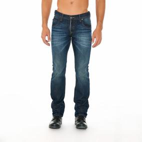 Jeans Oggi Bonham Red X1541103 Stone