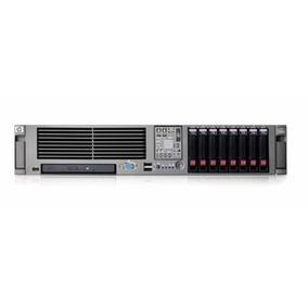 Servidor Hp Dl380 G5 - 2 Processadores