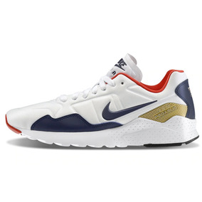 huge selection of e3dea 97669 Nike Air Zoom Pegasus 92