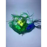 Kit 5 Iscas Artificial Sapinho Frog Ant Enrosco Promoção