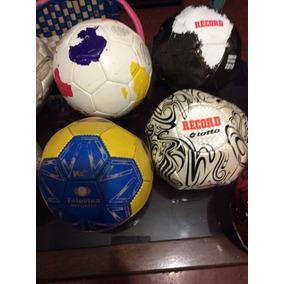 Balones Futbol Baratos Nike en Mercado Libre México a923c1f9dff58