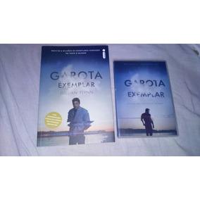 Garota Exemplar / Gone Girl