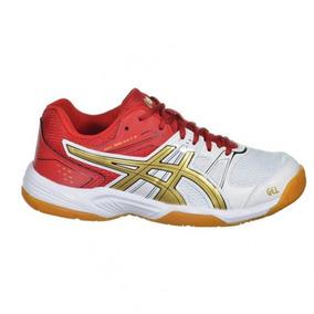 Tenis Futsal Asics Gel Rocket - Asics para Masculino no Mercado ... 9d30f0535a