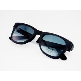b118a0f31a1a4 Smart Armacoes 931 - Óculos Armações no Mercado Livre Brasil