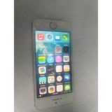 Iphone 5s Dorado. Nuevo.16 Gb. $3500 Con Envío.