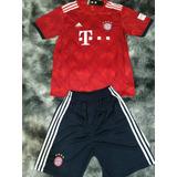 a4e7b60c5b0cc Bermuda De Viagem Times Europeus - Camisas de Times de Futebol no ...