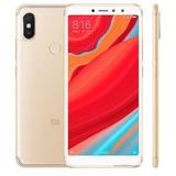 Xiaomi Redmi S2 64gb+4ram 12+5mpx +16mpx Global Garantia