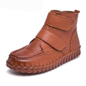 0132fde6 Botas Militares Americanas Otras Marcas - Zapatos para Mujer en ...