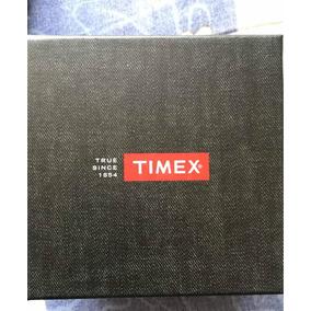 Reloj Timex Caballero Classic