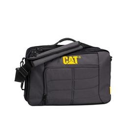 Bolso Laptop - Tab Cat - Medidas 42 X 32 X 18 Cm - 83110-172