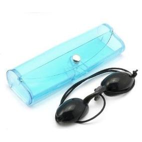 c07c643c2cb3e Oculos Com Luz Led Sem Fio - Beleza e Cuidado Pessoal no Mercado ...