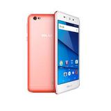 Celular Blu Grand Xl G150eq/g150q 8gb Tela 5.5 - Vermelho