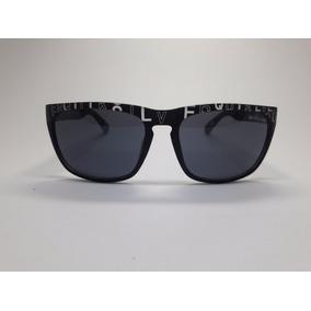 Oculos Quiksilver Mackin Branco - Óculos no Mercado Livre Brasil 2534a4e583