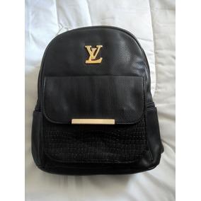 Supreme Louis Vuitton - Vestuario y Calzado en Mercado Libre Chile 86badf12e261