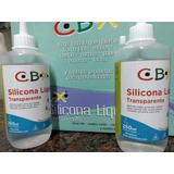 74833f0ef8a Silicona Liquida Cbx - Pegamentos y Cortantes en Mercado Libre Argentina