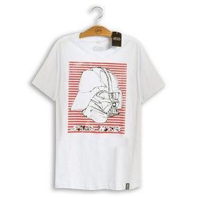 Camisetas Masculinas - Calçados aa1265219aa