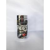 Testosterona Booster Alpha Test Muscletech 120 Caps