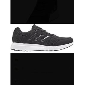 new styles 079b0 0b1de Tenis adidas Duramo Lite 2.0
