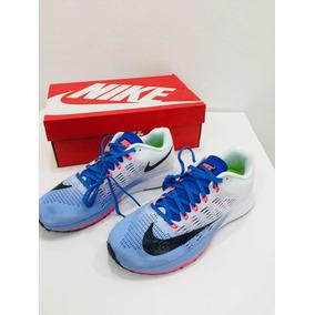 Zapatos Nike Zoom Elite 9
