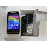 Smartphone Motorola Razr Xt910 Usado B1