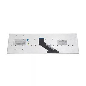 Teclado Para Acer Aspire E1-572 Pk130n41a30 E5-571 E1-522 Br