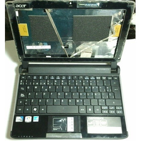 Repuestos Varios Acer Aspire One 532h-2348