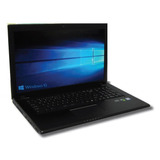 Notebook Core I3 4gb 250 Gb