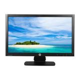 Monitores Hp Prodisplay P221 21.5
