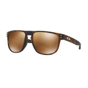 e8880746a77d7 Oculos Masculino Oakley Holbrook - Óculos De Sol Oakley Holbrook no ...