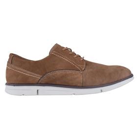 Zapato Casual Hanker Acordonado - Toto