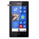 Nokia Lumia 520 (movistar)