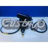 Direccion Hidraulica F100 Perkins 4 Kit Completo