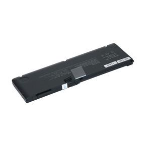 Bateria Apple A1286 Início 2011 - Mc721ll/a Preto