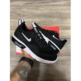131ef8156b Nike Air Max 180 - Tenis Nike para Hombre en Mercado Libre Colombia