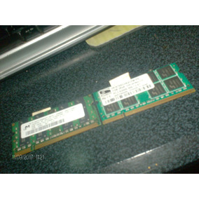 Memoria Ram Laptop 1 Gb Ddr2 667mhz