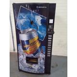 Vending Machine, Maquina De Vender