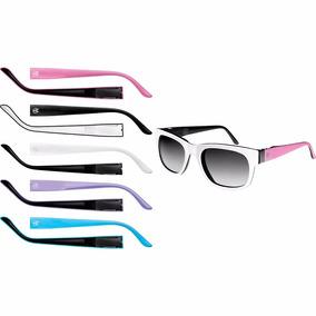 Oculos Champion Troca Hastes - Óculos no Mercado Livre Brasil e052382c60