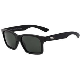Oculo Masculino Evoke - Óculos De Sol no Mercado Livre Brasil 75b3a86fc3