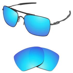 b8acade185075 Óculos Oakley Deviation Lente Azul Espelhada De Sol - Óculos no ...