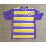 Camisa Original Tabajara F.c Casseta E Planeta #0