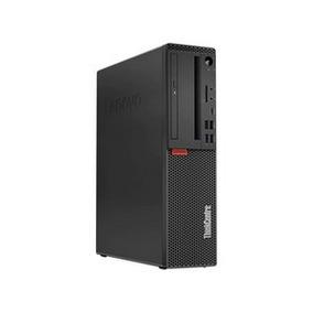 Lenovo ThinkCentre A50 Modem Windows 7