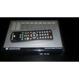 Receptor / Deco Tv /tda Newtronic Dv5306
