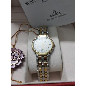 3da831b05b3 Relogio Ouro Macico 18kl Goldtex De Luxo - Relógios De Pulso no ...