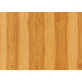 643ad9c35 Papel Adesivo Contact De Parede 45cm X 10m Madeira Pinus 3