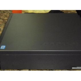 Cpu Lenovo I3 Mtm-3598 Small Form Factor