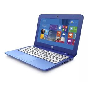 Lapto +scream+hp+intel