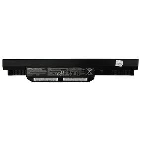 Bateria Notebook Asus - A32-k53 - A550/x450/x452/x550