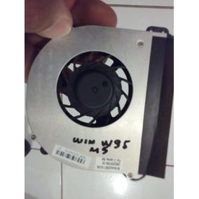 Cooler Cce Win J48a J74a W55 Rle232 Hp551005h-02 Original